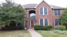 Photo of 3705 Branchwood Drive, Plano, TX 75093 (MLS # 13804075)