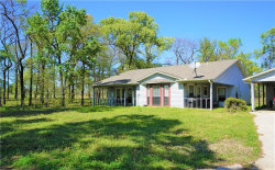 Photo of 21960 State Highway 64, Canton, TX 75103 (MLS # 13805034)