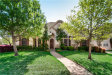 Photo of 6411 Champion Way, Colleyville, TX 76034 (MLS # 13805311)
