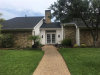 Photo of 7605 Kevin Drive, Dallas, TX 75248 (MLS # 13805502)