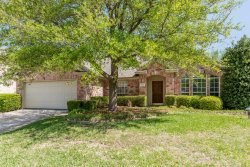 Photo of 2615 Westwind Drive, Corinth, TX 76210 (MLS # 13805755)