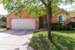 Photo of 959 Winged Foot Drive, Fairview, TX 75069 (MLS # 13807023)