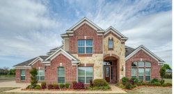 Photo of 7405 Forest Bend Drive, Parker, TX 75002 (MLS # 13809072)