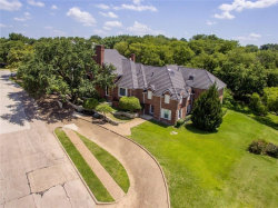 Photo of 200 Hunt Drive, Irving, TX 75062 (MLS # 13809379)