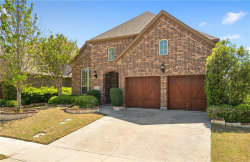 Photo of 124 Guadalupe Drive, Irving, TX 75039 (MLS # 13810050)