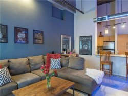 Photo of 221 W Lancaster Avenue, Unit 2011, Fort Worth, TX 76102 (MLS # 13810902)