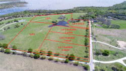 Photo of Lot 3 2636 Ford Circle, Lot 3, Lucas, TX 75002 (MLS # 13811547)