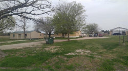 Photo of 11120 County Road 133, Kaufman, TX 75142 (MLS # 13811699)
