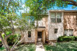 Photo of 3635 Garden Brook Drive, Unit 10500, Farmers Branch, TX 75234 (MLS # 13812986)