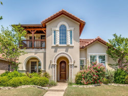 Photo of 1624 Camino Lago, Irving, TX 75039 (MLS # 13813022)