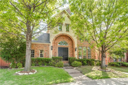 Photo of 3140 Ricci Lane, Irving, TX 75062 (MLS # 13813402)