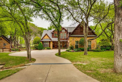 Photo of 1700 Warwick Crescent Court, Denton, TX 76226 (MLS # 13814069)