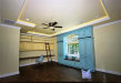 Photo of 450 Country Club Road, Fairview, TX 75069 (MLS # 13814328)