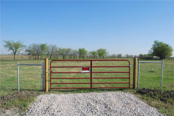 Photo of 4125 County Road 336, Valley View, TX 76272 (MLS # 13814333)