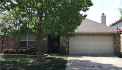 Photo of 2012 Forest Meadow Drive, Princeton, TX 75407 (MLS # 13814537)