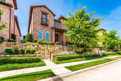 Photo of 7027 Nueces Drive, Irving, TX 75039 (MLS # 13814560)