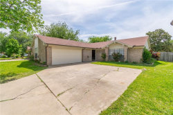 Photo of 2300 Brookdale Drive, Arlington, TX 76014 (MLS # 13814757)