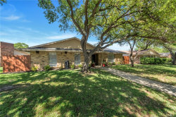 Photo of 1441 Dogwood Trail, Lewisville, TX 75067 (MLS # 13814896)