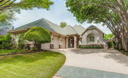 Photo of 14741 Celestial Place, Addison, TX 75254 (MLS # 13815017)
