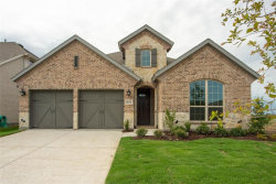 Photo of 804 Harrington Lane, Celina, TX 75009 (MLS # 13815222)