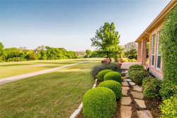 Photo of 373 Southern Hills Drive, Fairview, TX 75069 (MLS # 13815594)