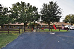 Photo of 827 VZ COUNTY ROAD 3209, Wills Point, TX 75169 (MLS # 13815994)