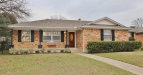 Photo of 2524 Greenport Drive, Dallas, TX 75228 (MLS # 13816412)