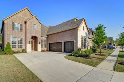 Photo of 5101 Preservation Avenue, Colleyville, TX 76034 (MLS # 13816487)