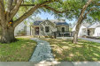 Photo of 4112 Donnelly Avenue, Fort Worth, TX 76107 (MLS # 13816678)