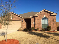 Photo of 213 Oriole Drive, Anna, TX 75409 (MLS # 13816685)