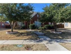Photo of 7657 Ravenhill Drive, Frisco, TX 75035 (MLS # 13816744)