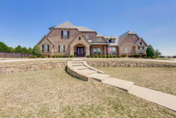 Photo of 5140 Pond Bluff Way, Fairview, TX 75069 (MLS # 13816870)