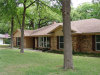 Photo of 6 Vancouver Place, Sherman, TX 75092 (MLS # 13817442)