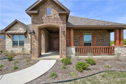 Photo of 112 Palisades Drive, Gordonville, TX 76245 (MLS # 13817569)