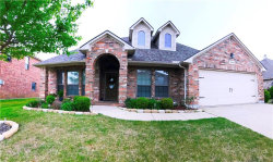 Photo of 7708 Yearling Way, Arlington, TX 76002 (MLS # 13817581)