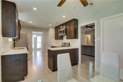 Photo of 204 Simmons Drive, Coppell, TX 75019 (MLS # 13817635)