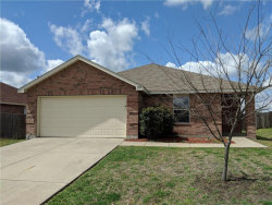 Photo of 2513 Thousand Oaks Drive, Anna, TX 75409 (MLS # 13817682)