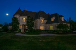 Photo of 5102 Willow Point Circle, Parker, TX 75002 (MLS # 13818476)