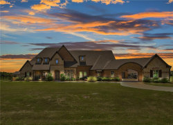 Photo of 1007 N Bluffview Drive, Lucas, TX 75002 (MLS # 13818652)
