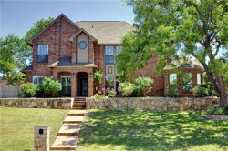 Photo of 701 Saddlebrook Drive, Colleyville, TX 76034 (MLS # 13818755)