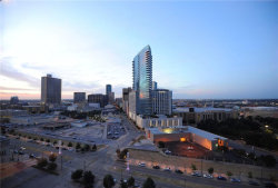 Photo of 221 W Lancaster Avenue, Unit 12004, Fort Worth, TX 76102 (MLS # 13818838)