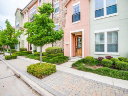 Photo of 6730 Plaza, Unit 7, Irving, TX 75039 (MLS # 13820004)