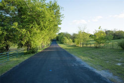 Photo of 361 Collinwood Drive, Lot 6, Fairview, TX 75069 (MLS # 13820086)