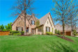 Photo of 524 Harmony Lane, Colleyville, TX 76034 (MLS # 13820107)