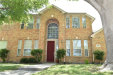 Photo of 8101 Fountain Springs Drive, Plano, TX 75025 (MLS # 13820202)