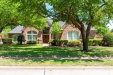 Photo of 7207 Pebble Hill Drive, Colleyville, TX 76034 (MLS # 13820233)