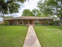 Photo of 10240 Sherbrook Lane, Dallas, TX 75229 (MLS # 13820361)