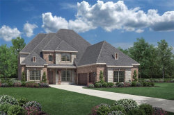 Photo of 1041 Bach, Colleyville, TX 76034 (MLS # 13820585)