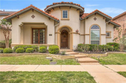 Photo of 719 San Benito, Irving, TX 75039 (MLS # 13820709)
