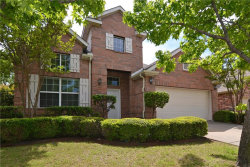Photo of 2843 Spanish Moss Trail, Frisco, TX 75033 (MLS # 13820741)